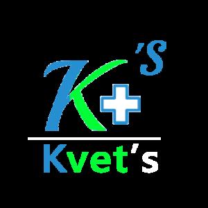 kvet's logo